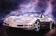 1999 Corvette_small.jpg (12556 bytes)